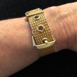 Jewelry - Avon Vintage Bracelet